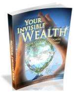 1. Invisible Wealth